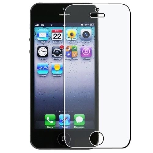 Aluminium-Bumper-fuer-Apple-iPhone-5S-5-SE-Tasche-Schutz-Huelle-Case-Metall-Cover