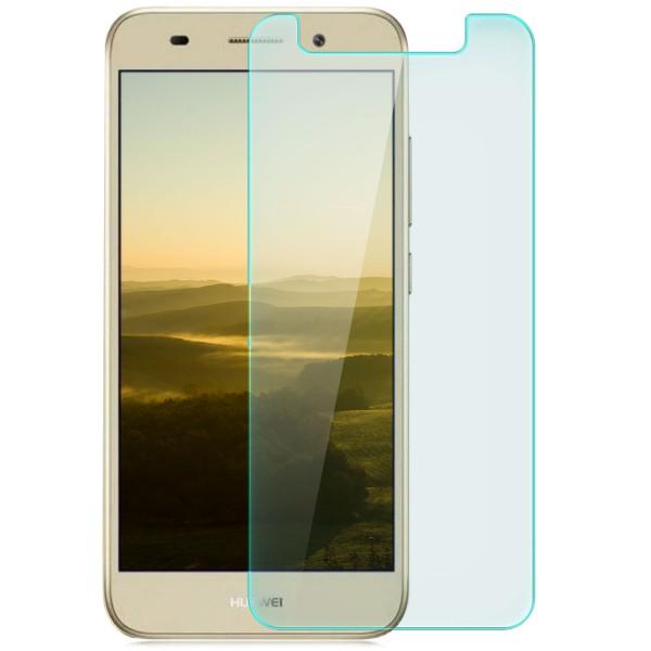 Displayschutzglas für Huawei Y3 (2017)