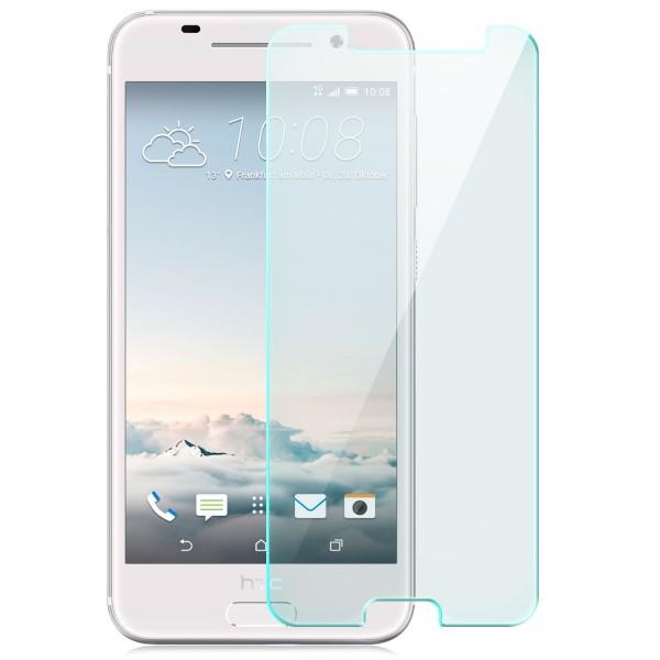 Displayschutzglas für HTC One A9