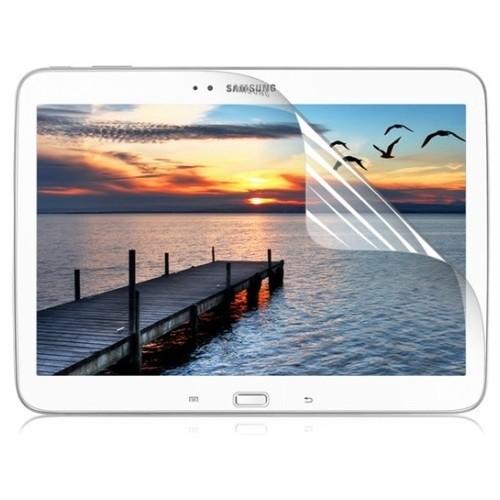 Displayschutzfolie klar für Samsung Galaxy Tab 3 10.1