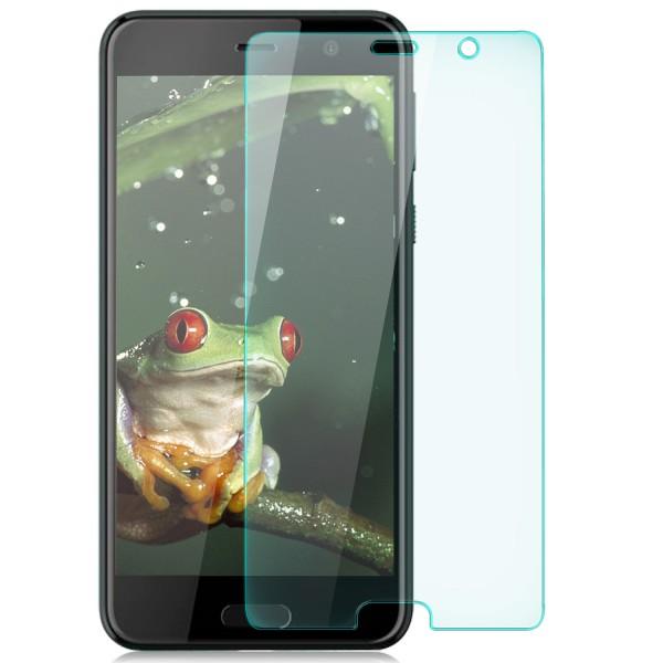 Displayschutzglas für HTC U Play