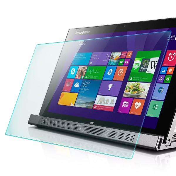 """Displayschutzglas für Lenovo Miix 310 / 2-10 (10,1"""")"""