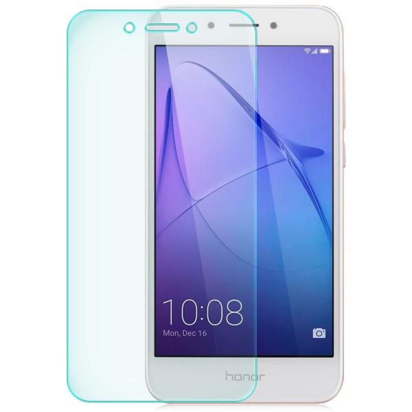 Displayschutzglas für Huawei Honor 6A