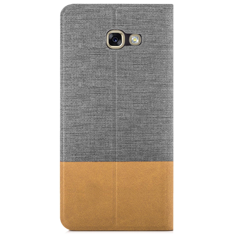 Samsung Galaxy A3 2017 Handyhüllen günstig online kaufen auf zanasta