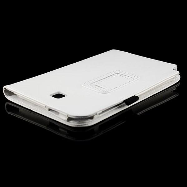 Slim Schutzhülle für Samsung Galaxy Note 8 Weiß