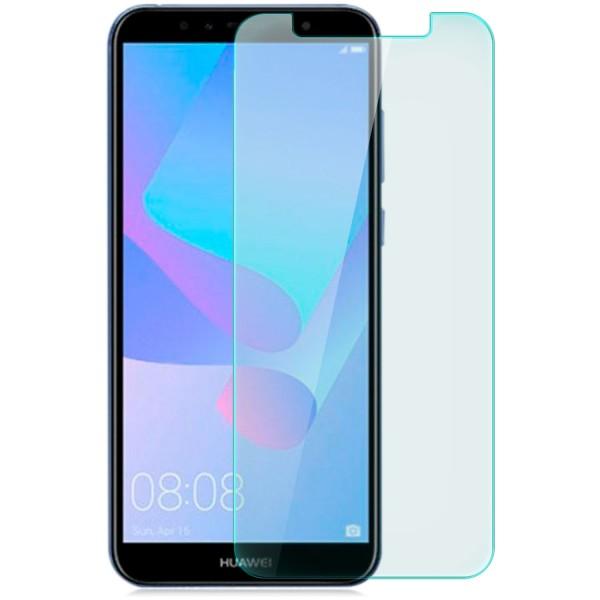 Displayschutzglas für Huawei Y6 (2018)