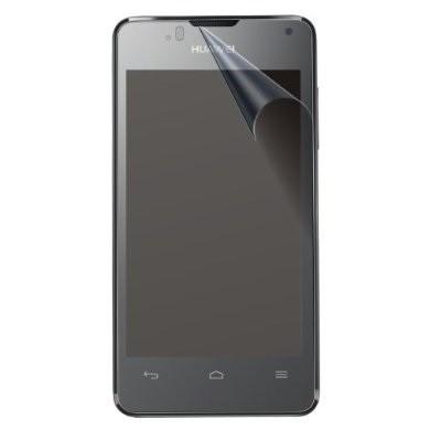 Displayschutzfolie Matt für Huawei Ascend Y300
