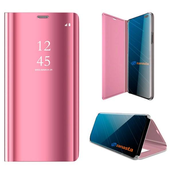Mirror Case für Huawei P30 - Rosa