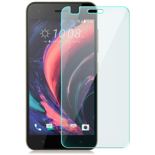 Displayschutzglas für HTC Desire 10 Lifestyle