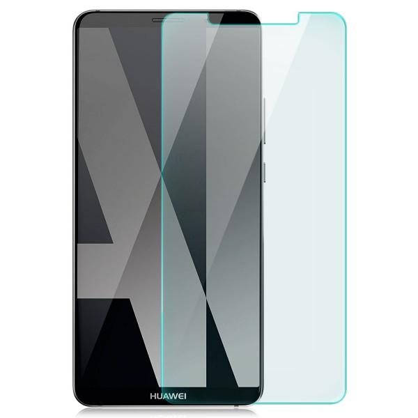 Displayschutzglas für Huawei Mate 10 Pro