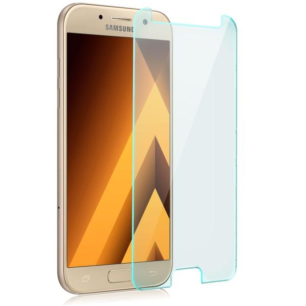 Displayschutzglas für Samsung Galaxy A5 (2017)