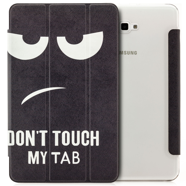 samsung galaxy tab a 10 1 tablet taschen tablet h llen. Black Bedroom Furniture Sets. Home Design Ideas