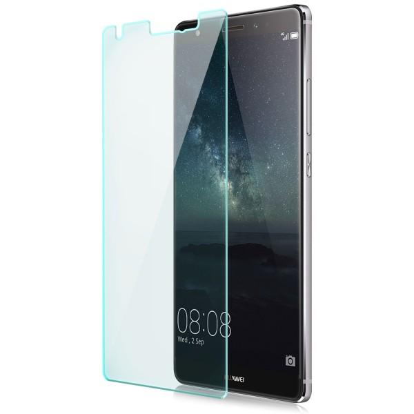 Displayschutzglas für Huawei Mate S