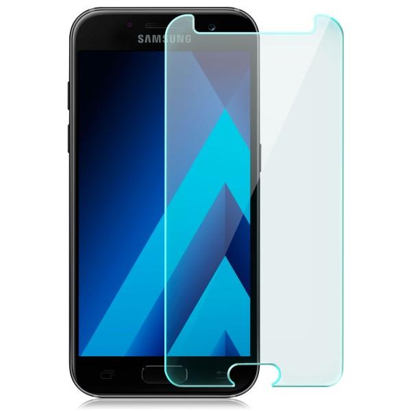 Displayschutzglas für Samsung Galaxy A3 (2017)