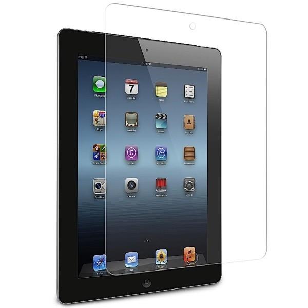 Displayschutzfolie klar für Apple iPad 2 / 3 / 4