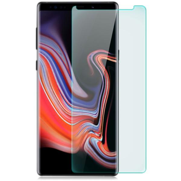 Displayschutzglas für Samsung Galaxy Note 9