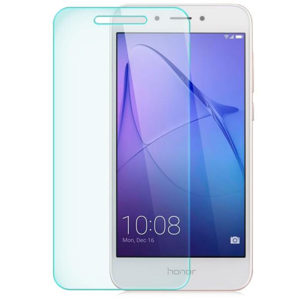 Displayschutzglas für Huawei Honor 6C