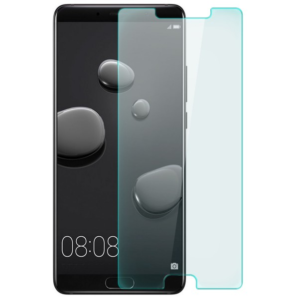 Displayschutzglas für Huawei Mate 10