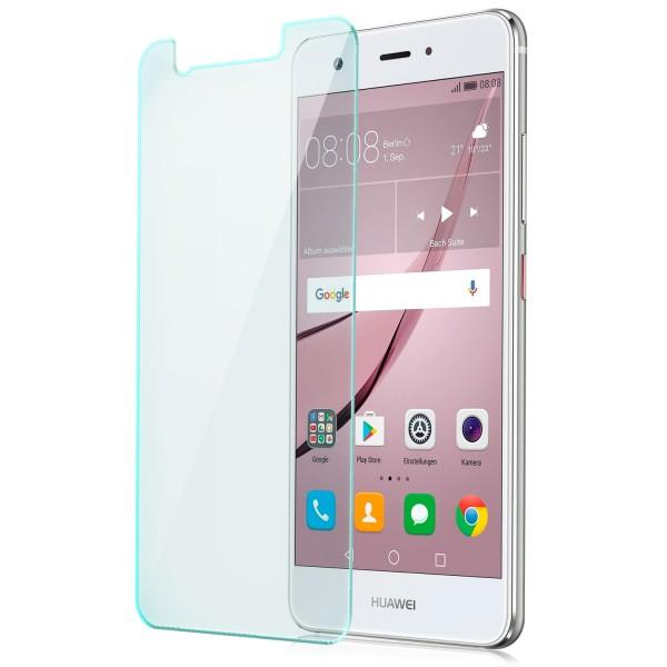 Displayschutzglas für Huawei Nova