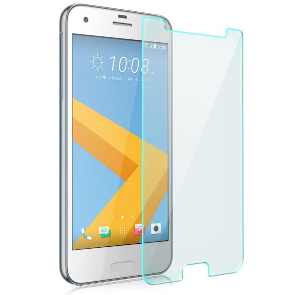 Displayschutzglas für HTC A9s