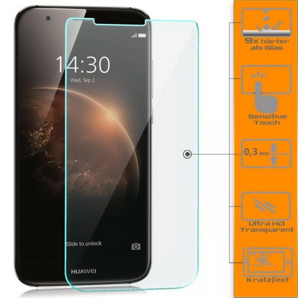 Displayschutzglas für Huawei GX8 (G8)