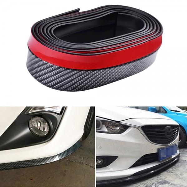 Carbon Bumper für Auto