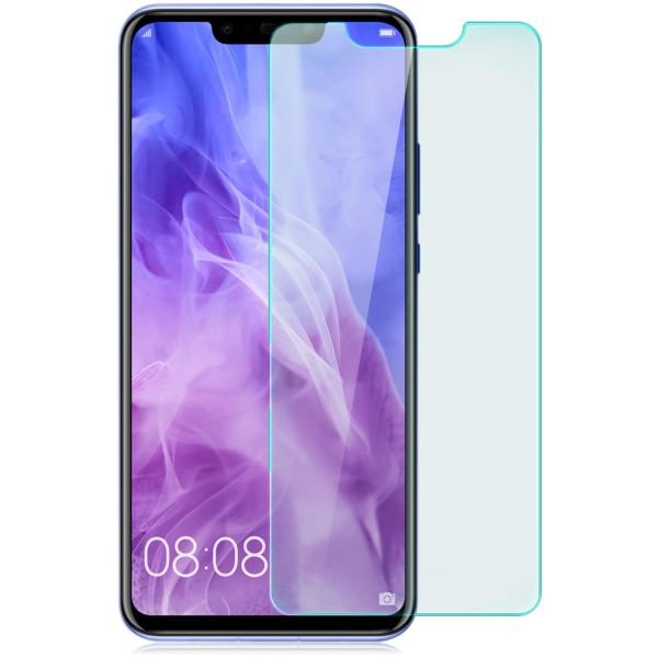 Displayschutzglas für Huawei Nova 3