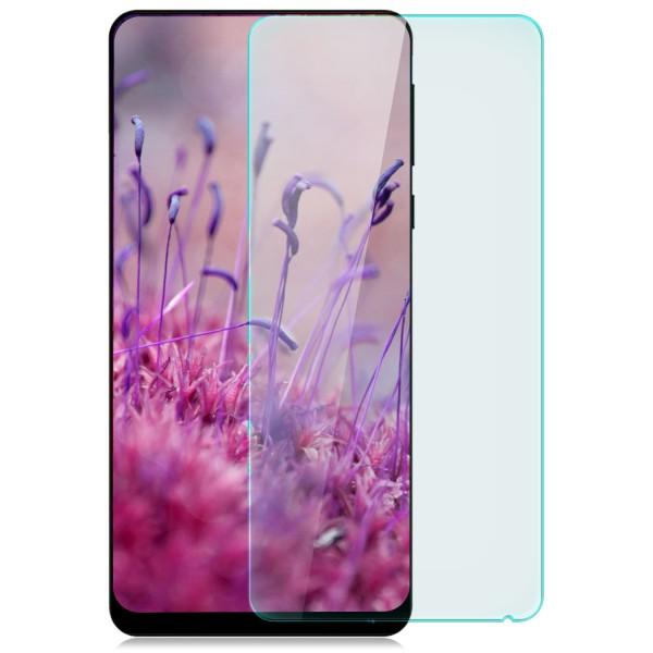 1x Displayschutzglas für Xiaomi Mi Mix 2S
