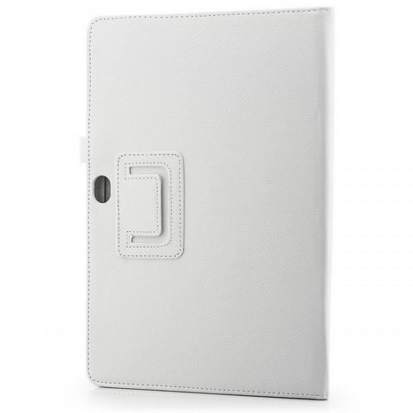 Slim Schutzhülle für Microsoft Surface RT 10.6 Weiß