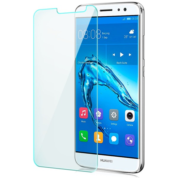 Displayschutzglas für Huawei Nova Plus