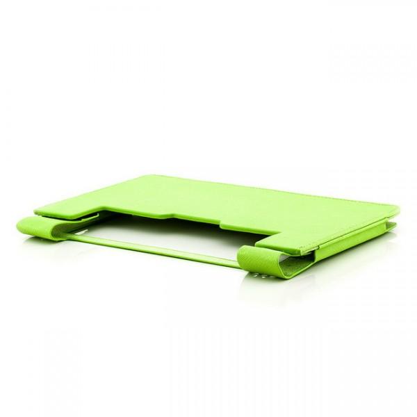 Tablet Tasche für Lenovo Yoga Tablet 10 Grün