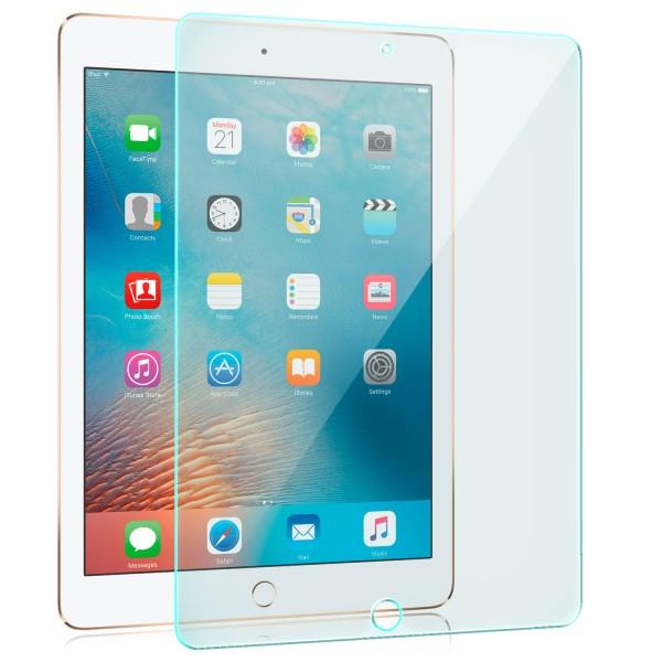 "Displayschutzglas für Apple iPad Pro (9,7"")"