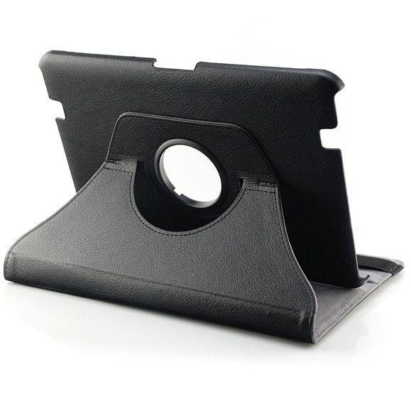 """360° Tasche für Amazon Kindle Fire HD 8.9"""" Schwarz"""