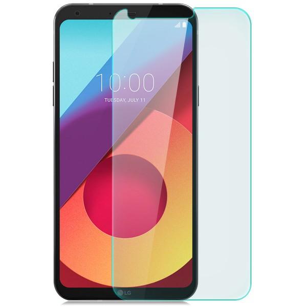 Displayschutzglas für LG Q6
