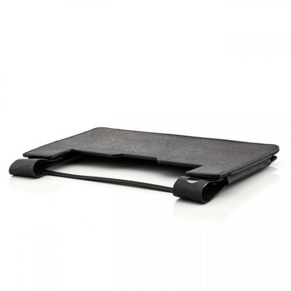 Tablet Tasche für Lenovo Yoga Tablet 8 Schwarz