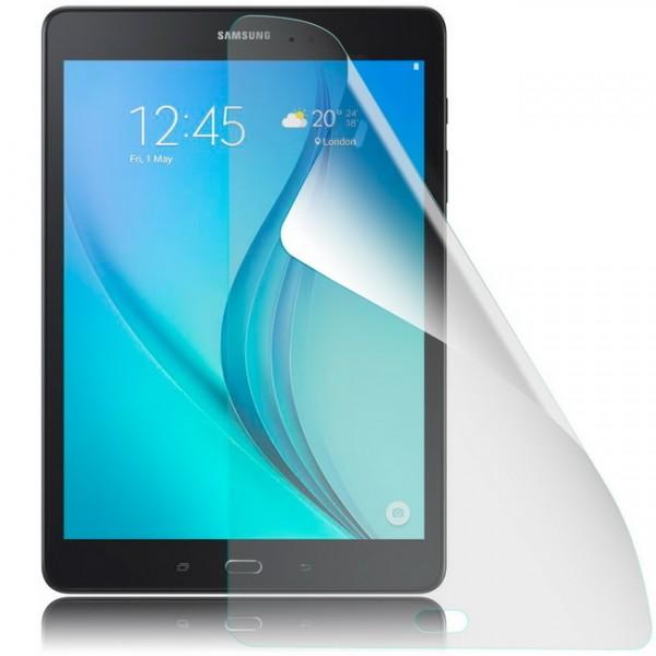 Displayschutzfolie für Samsung Galaxy Tab A 9.7 Klar Schutzfolie Displayfolie