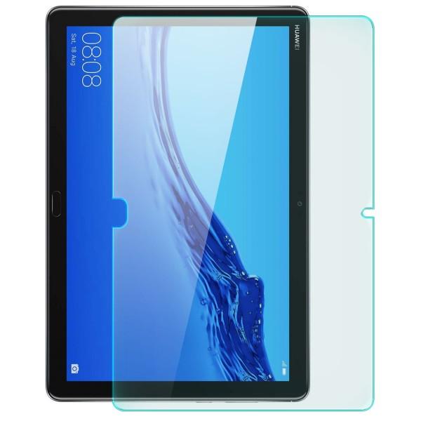 Displayschutzglas für Huawei MediaPad M5 Lite 10.1