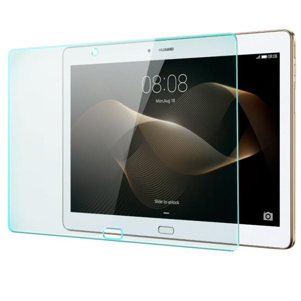 Displayschutzglas für Huawei MediaPad M2 10.0