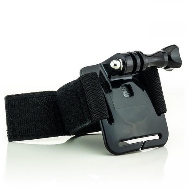 Armband für GoPro Kameras