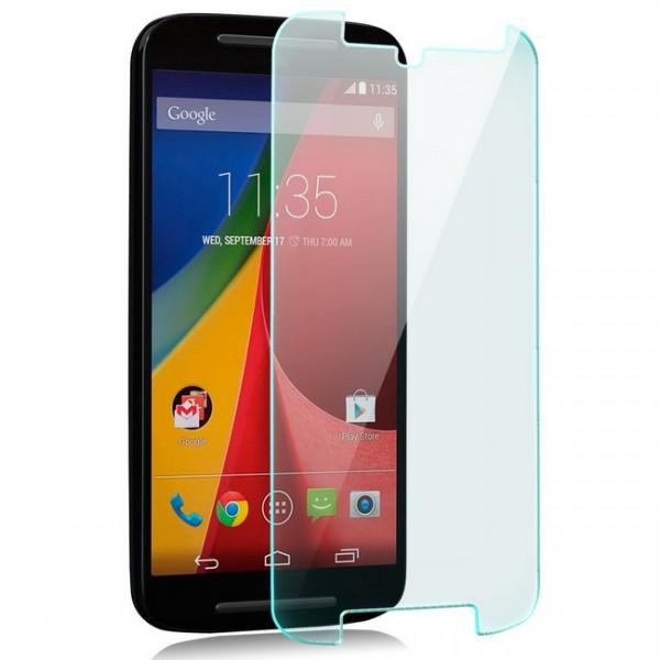 Displayschutzglas für Motorola Moto G2