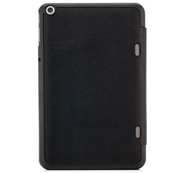 Slim Case für Toshiba Encore WT8-B102 Schwarz