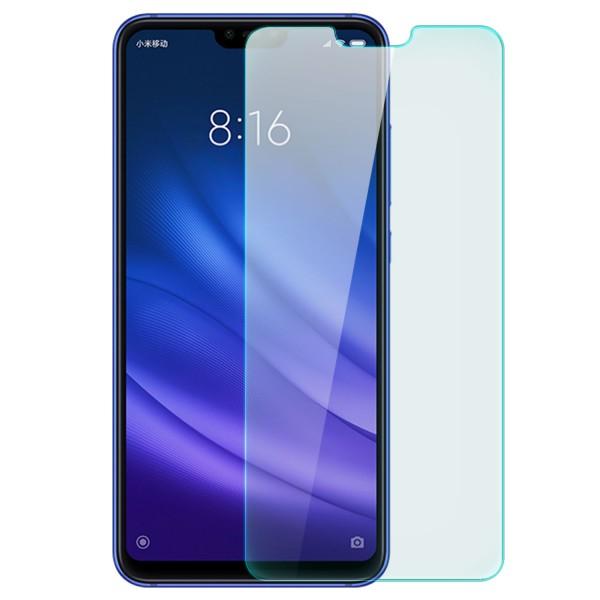 Displayschutzglas für Xiaomi Mi 8 Lite / Mi 8 Youth