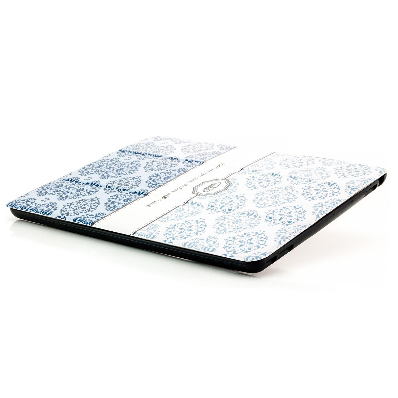 apple ipad pro 9 7 tablet taschen tablet h llen g nstig online kaufen auf zanasta. Black Bedroom Furniture Sets. Home Design Ideas
