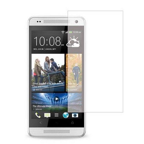 Displayschutzfolie klar für HTC One Mini M4