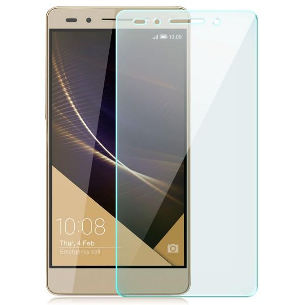 Displayschutzglas für Huawei Honor 7