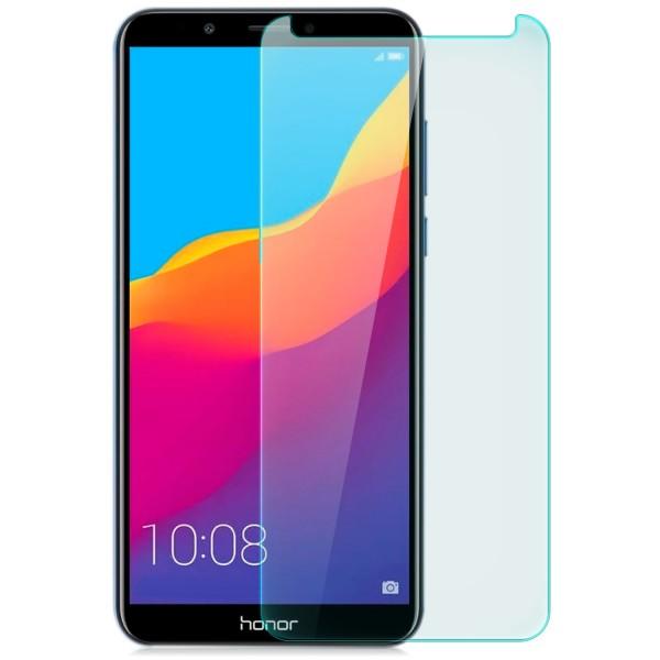 Displayschutzglas für Huawei Honor 7C