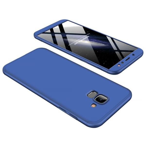 GKK Hülle für Samsung Galaxy A8 Plus (2018)