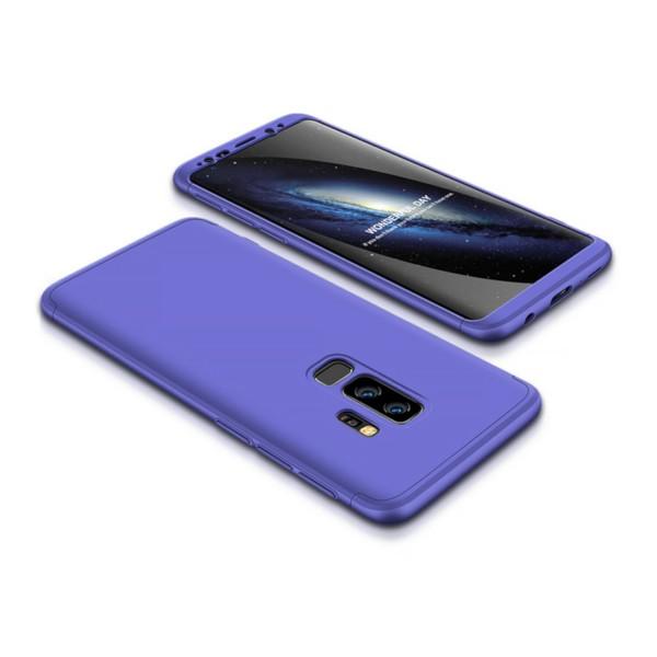 GKK Hülle für Samsung Galaxy S9 Plus