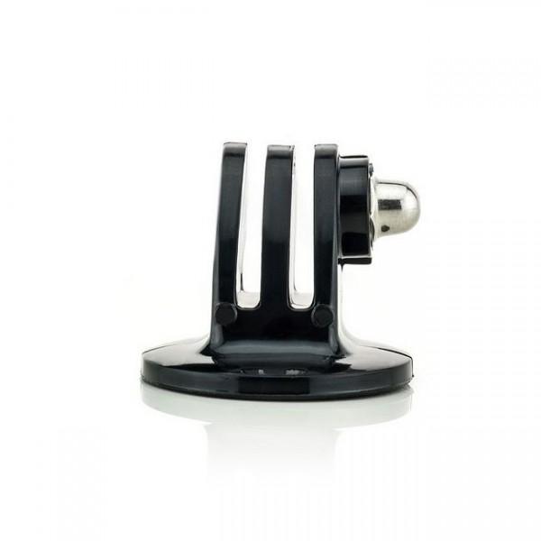 Fixierungsendstück für GoPro Kameras