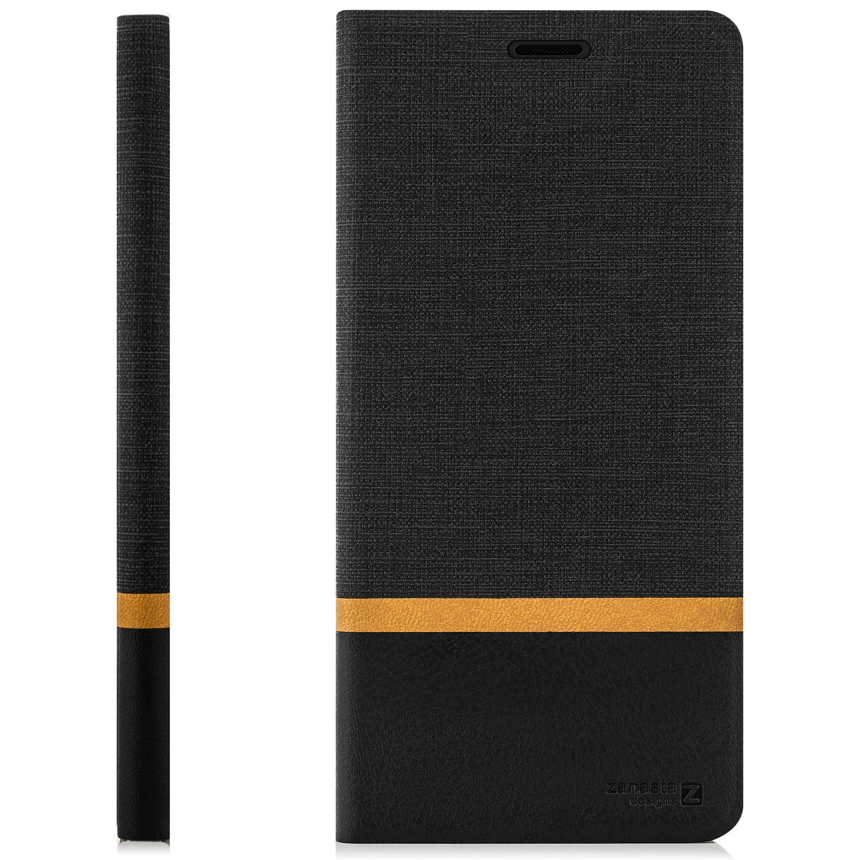 ZTE Blade A520 Handyhüllen günstig online kaufen auf zanasta